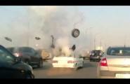 Новый закон о газовом оборудовании на авто
