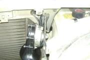 Ставим Волговский сигнал (гудок) на ВАЗ 2114