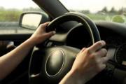 Бьет руль при торможении