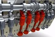 Почему троит двигатель? Что делать?