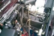 Чип-тюнинг двигателя ВАЗ.  5 основных вопросов о чип-тюнинге.