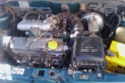 Какой двигатель ВАЗ лучше