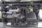 Какой расход газа на автомобиле с ГБО?