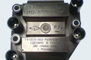 Ремонт модуля зажигания
