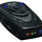 Stinger RX-65