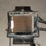 2114-radiator