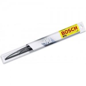 Щетка стеклоочистителя BOSH