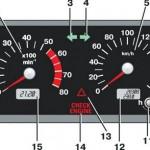 panel-priborov-vaz-2114-oboznachenija