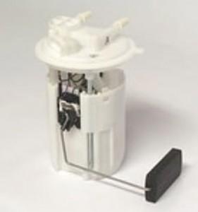 Признаки неисправности бензонасоса ваз 2114 инжектор