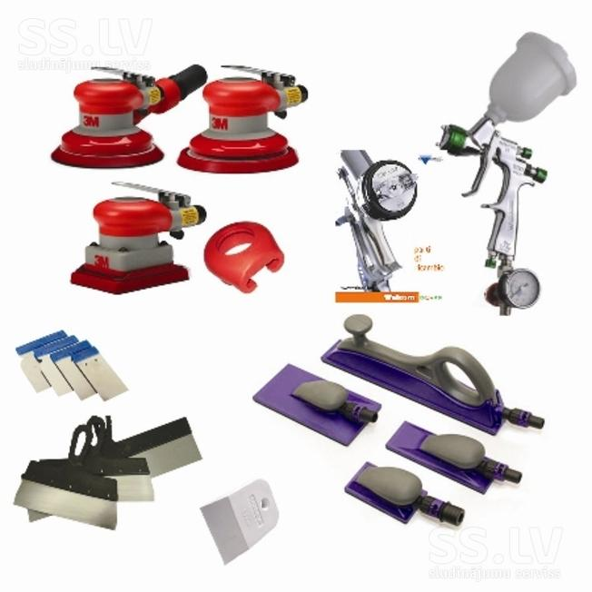 tools-and-technics-t8