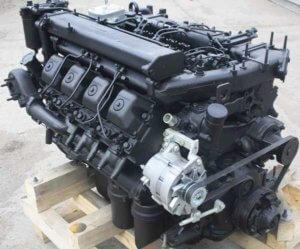 Двигатель 1,5i (Евро-2)