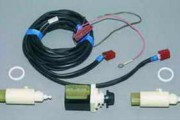 Что такое гидрокорректор фар и как его заменить