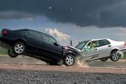 Водитель скрылся с места ДТП. Что делать?