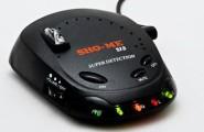 Какой радар-детектор выбрать?