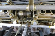 Нужно ли регулировать клапана двигателя