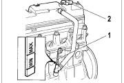 Как самостоятельно проверить уровень масла в двигателе