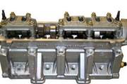 Почему стучат клапана двигателя и каковы последствия