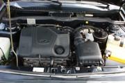 Какие датчики двигателя стоят на авто