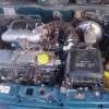 Какие двигатели устанавливают на ВАЗ и какой лучше