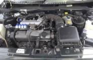 Какой расход газа на автомобиле с ГБО