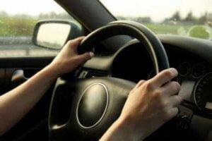 Управление машиной