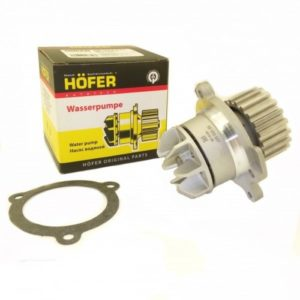 HOFER HF033024